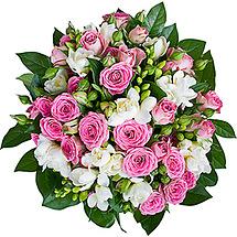 Пластиковые окна продажа цветов доставка определиться выбором композиции оформят заказ цветов передадут службу доставки перми