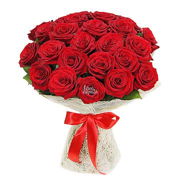 Букет Букет роз