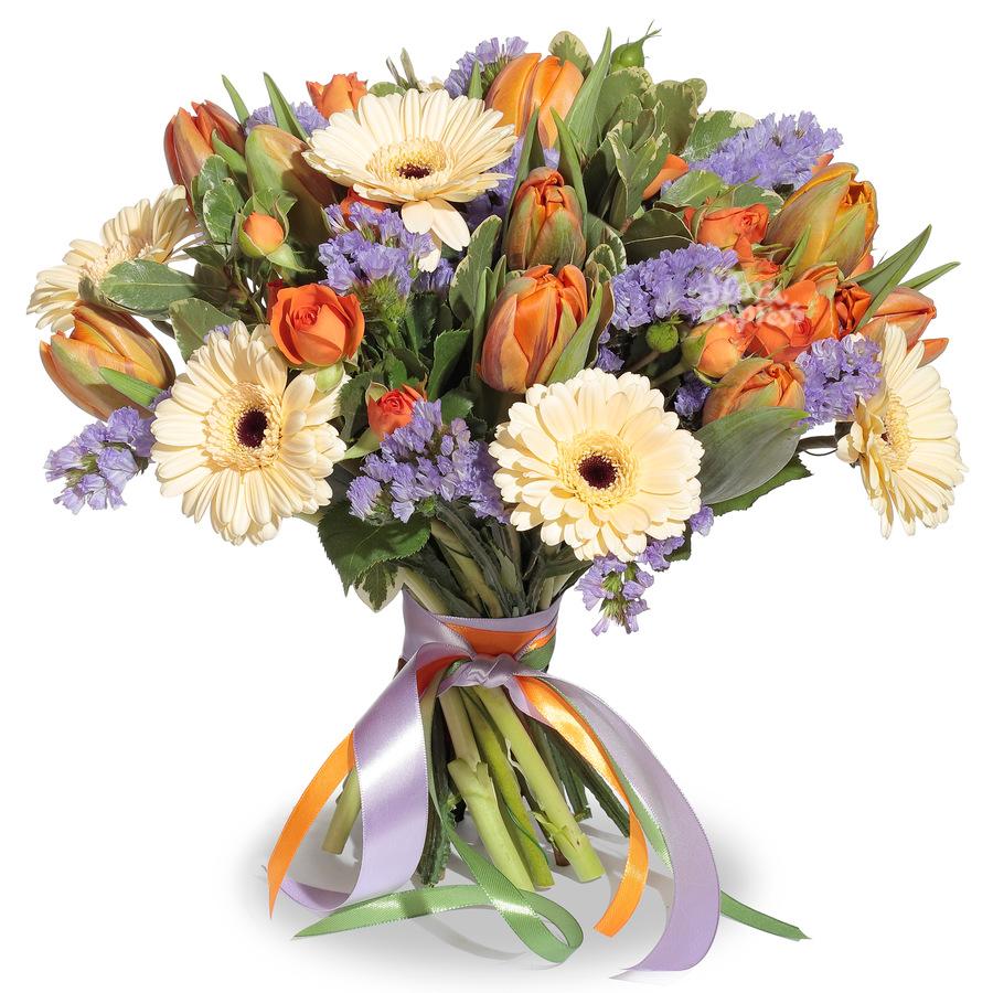 Вакансии курьер доставка цветов в раменском букеты дублеры на свадьбу своими руками видео